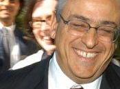 Francesco Bellavista Caltagirone fermato Imperia