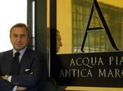 Fermato l'imprenditore Francesco Caltagirone Bellavista truffa allo Stato