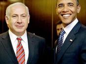 Incontro Obama-Netanyahu: Israele vuole attaccare l'Iran?