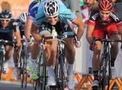 Parigi-Nizza 2012, tappa Boonen doma fuga, Wiggins leader