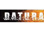 Pre-annunciato Datura, nuovo gioco Santa Monica