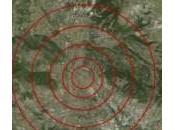 Genova: terremoto? Scosse sismiche