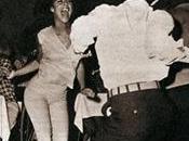 Permette ballo, signorina? Andrea Mingardi