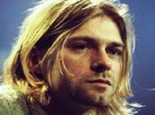 "Nirvana, ""Lettere Kurt"""