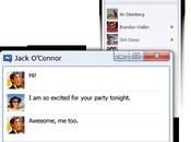 [Download Facebook Messenger, arriva social network Ufficialmente.