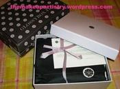 GlossyBox Febbraio 2012