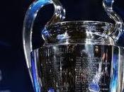Champion's league 2011/2012. ripartizione degli introiti club partecipanti
