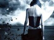 """Anteprima canto delle ombre"""" Camilla Morgan Davis"""