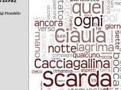 Wordle come creare copertine eBook pochi minuti