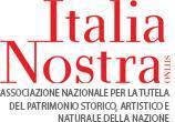 Dalla Sezione Italia Nostra Fiorenzuola