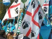 Sardegna:13 marzo sciopero generale