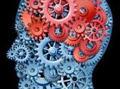 L'Irrazionale come Oggetto della Cognizione