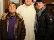 lobby omosessuale vendica Lucio Dalla, amici rispondono