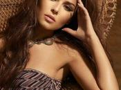 Cheryl Cole: team stellare terzo album dell'ex Girls Aloud