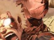Street Fighter Tekken sono inclusi disco, Capcom prova spiegare perchè