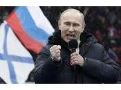 Presidenziali Russia: vittoria continuità