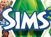 Sims dlc) saldo Steam follie metà settimana