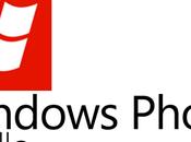 Rumors: Nokia Prodigy AC/DC futuri modelli Windows Phone?
