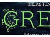 Speciale Kerstin Gier Rubinrot: film