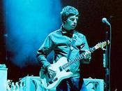 Noel Gallagher Roma