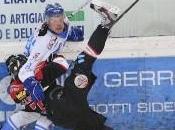 Valpe vicina alla vittoria, all'OT passa Cortina