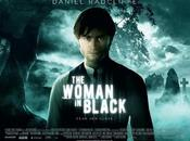 Woman black visto Pupottina