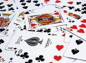 Video Poker: glossario