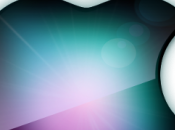 Apple avvicina Motorola mercato telefoni