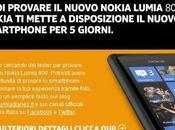 Nokia Lumia Diaries: Riaprono selezioni diventare Tester!