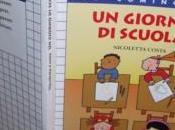 giorno scuola (Nicoletta Costa)