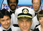 Love Boat, ricordate?