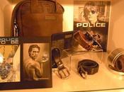 Police cocktail presentazione collezione