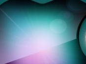 """[Apple] Annunciato nuovo iPad"""": ecco tutte novità"""