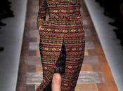 Paris Fashion Week donna inverno 2012 parte)