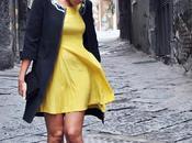 Yellow Contest Chicismo