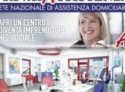PrivatAssistenza apre nuovo franchising Borgosesia (VC)