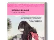 colori buio Kathryn Erskine