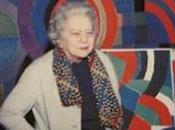 morbide geometrie Sonia Delaunay