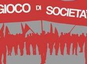Offlaga Disco Pax-gioco Società