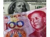 futuro dello Yuan sistema monetario internazionale