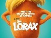 Lorax Guardiano della Foresta (2012)