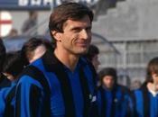belli della storia dell'Inter (VIDEO)