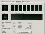 Come ripristinare Task manager dopo l'attacco virus