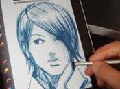 Pogo Sketch: come trasformare touchpad tavoletta grafica!