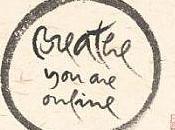 Breathe, online