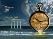 Prevedere futuro… (NORMALI STORIE PARANORMALI)