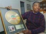 Jimmy Ellis (1938-2012)