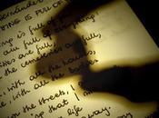 Melania Rea: ultime lettere Salvatore Parolisi