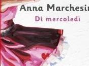 mercoledì, Anna Marchesini
