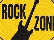 list Rock Marzo 2012)